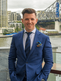 Tom Kralikas, North South Real Estate - Brisbane