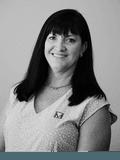 Joanne Howlett, McAllister Realty