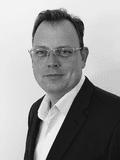 Gareth Gillmore