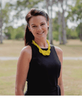 Stacey Gidlow, Ray White - Ascot