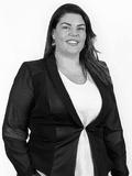 Sarah Tanti, Di Jones Eastern Suburbs