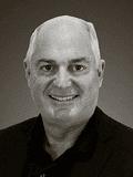 Lloyd Donaldson, Unique Estates Australia Pty Ltd - BUNDALL