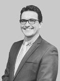 Michael Fawcett-Smith