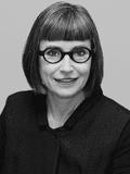 Nicola Ericson