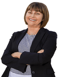 Loretta Fabbro, RE/MAX Excellence - Townsville