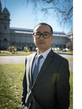 Tyler Guo,