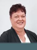 Jenny Smith, All Melbourne Rentals - MELBOURNE