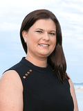 Rebecca Harrington, McGrath Estate Agents - Sawtell