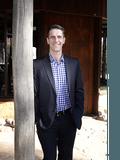 Tom O'Gorman, George Brand Real Estate - Kincumber