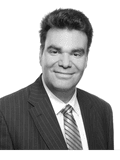 Nick Xenos, Trusted Estate Agents - North Strathfield