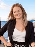 Jenna Bennett, McGrath - Kiama