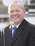 Brett McKeown