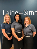 Tracy Hartwell, Kerrie Wursten & Maria Anoo, Laing+Simmons - Kings Langley