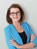 Dianne Bauer