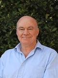 Peter Schiller, Devcon Property Services - BUDDINA