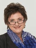 Loretta Lehmann