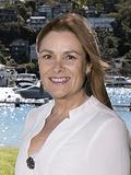 Sue Moses, McGrath - Seaforth