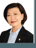 Beatrix Chung