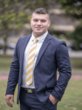 Omran Elhusseini, Ray White - Burwood