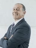 Anwar Kattan