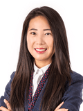 Rina Ma, Barry Plant - Bundoora