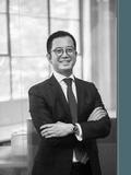 Bernard Tsang