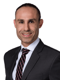 Shant Komchian, Marriott Lane Real Estate - Crows Nest