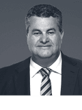 Dennis Tzortzoglou