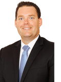 Glenn Warnick, First National Real Estate Lakes -
