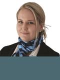 Anita Burns, Harcourts Sergeant Salisbury, Golden Grove, Modbury - RLA 257454
