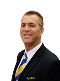 Khaled Khaled, YPA Estate Agents - Craigieburn