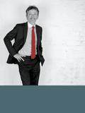 Claude Iaconi, Abel Property - Leederville