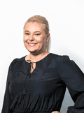 Laura McKay, Highland Property Agents  - CRONULLA