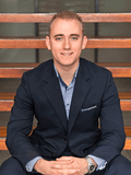 Joshua Cassells, Starr Partners - Penrith