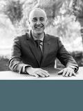 Marco Picchi, Caine Real Estate