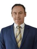 Shane Duckett, Raine & Horne - Leura
