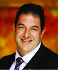 George Findikakis, Eview Group - Australia
