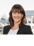 Kylie Cuthbert, Ray White - FREMANTLE