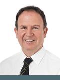 Geoff Hitchcock