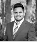 Sagar Singh, Reliance Real Estate Melton - MELTON