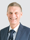 Peter Smyth, Nelson Alexander Real Estate - Carlton North