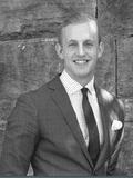 Luke Northcott