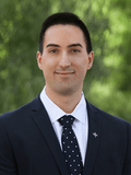 Jimmy Gacevski, Jellis Craig North Property Management - Brunswick