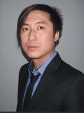 Jay Nguyen, Westside Real Estate - St Albans