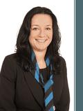 Ramona Morhain-Mueller, Harcourts Alliance