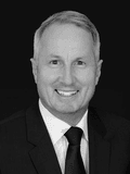 Phillip French, Melbourne Sotheby's International Realty - Toorak