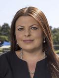 Megan LeBherz, Ray White - Brookwater