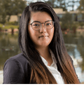 Vanessa Lau, Ray White - Glen Waverley