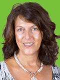 Chadia Scheel, Smart Choice Realty - WHITE GUM VALLEY