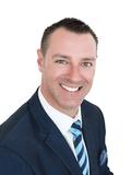 Brett Taylor, Harcourts Packham - Glenelg RLA 270735
